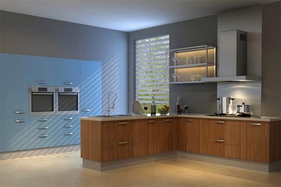 Bathroom cabinet refinish bathroom cabinets for Refacing bathroom cabinets yourself